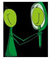 <b>Premisa B. Del modelo pavo al modelo creativo pasando por el modelo pavo serotónico y el modelo chófer o de los 8 minutos y 20 segundos.</b>