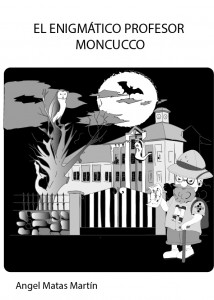 El enigmático profesor Moncucco