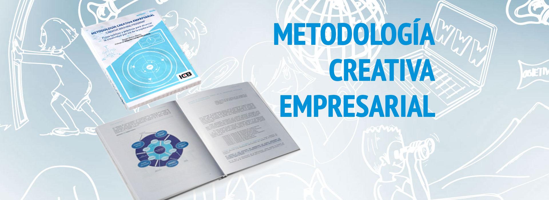 banner_met_creativa